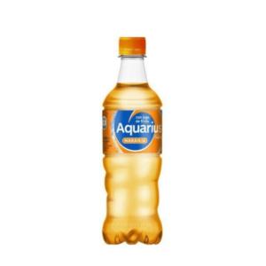 Aguas saborizadas & Jugos