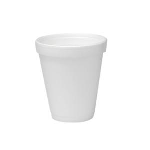 vaso descartable