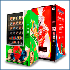 expendedoras snacks gaseosas oficinas2