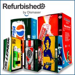 venta expendedoras refurbished2